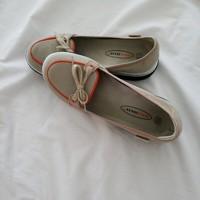 Walkmaxx moccasins- maat 38