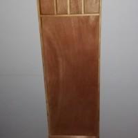 sjoelbak klein formaat 28,5 x 120 cm