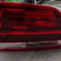 Rechter achterlicht BMW X3 F25