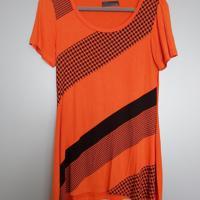 Hup Holland Hup scheidsrechter shirt M
