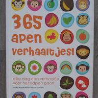 diverse kinderboeken voor maar €1 per stuk bekijk de foto's
