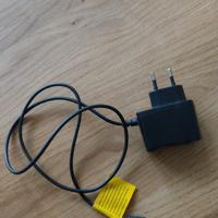 Oplader USB 2.0