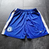 voetbalbroek Chelsea Football CLub 140