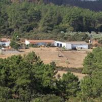 Rustieke woon-vakantieboerderij, B&B-Camping-Paarden-campers