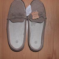 mooie schoenen maat 37 nieuw