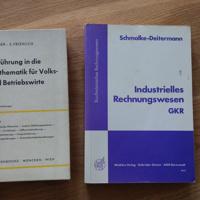 Duitse Studieboeken
