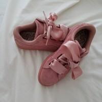 Puma sneakers - maat 38