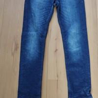 Jack & Jones spijkerbroek nieuw