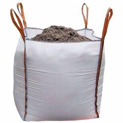 Gratis af te halen 1 kuub schoon tuinaarde
