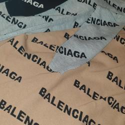 Balanciaga trui maat L