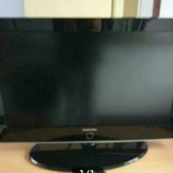 Goede tv en tafeltv