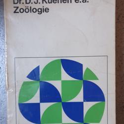 boek geneeskunde