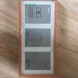 Nieuwe fotolijsten Ribba (IKEA)
