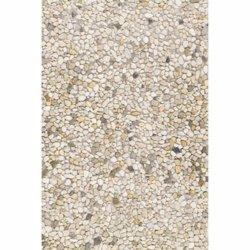 50 m2 grind tegels af te halen 40x60x7