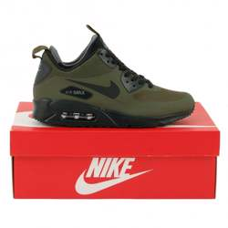 Nike air max 90 35 t/m 46 versch kleuren €35 made in China