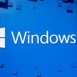 Windows 7 en 10-systeeminstallaties-Rotterdam