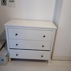 Ikea ladenkast