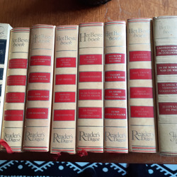 Het Beste Boeken