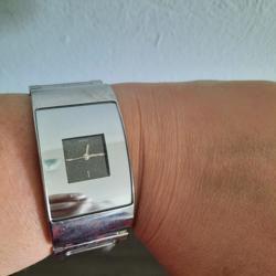 Nette dames horloge