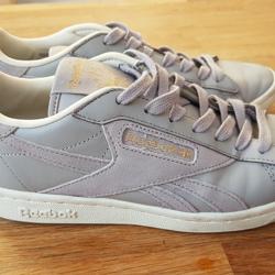 Sneakers Reebok | mt 37.5