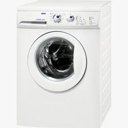 Wasmachine 5kg