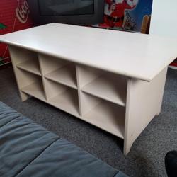 wandkast/T.V meubel