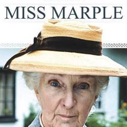 12 delige dvd box Agatha Christie : Miss Marple