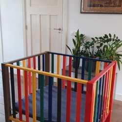 Bopita baby box