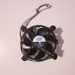 INTEL CPU KOELER (HEATSINK)