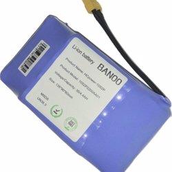 Banoo Hoverboard Batterij   36V - 4400 mAh accu oxboard