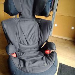 Maxi Cosi Rodi autostoel voor 3,5-12 jaar (kind 15-36 kg)