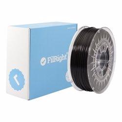 Filament 1.75mm PLA