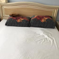 Slaapkamer meubelment