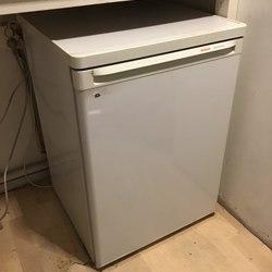 Prima koelkast