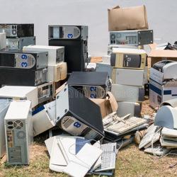 gezocht oude computers Voor mijn hobby