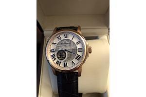 Thomas Earnshaw volautomatisch horloge Swiss Made