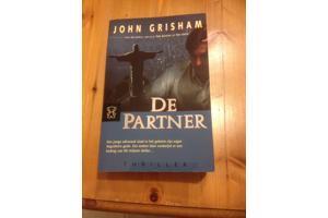 Diverse thrillers  ( Forsyth , Goodman , Clancy , Grisham et