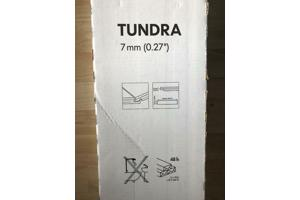 Tundra laminaat - 60m2 - 24/25 oktober