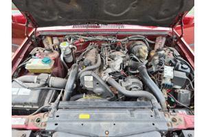 Volvo 940 2.3i Polar turbo