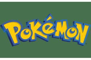 Pokémon kaarten gezocht