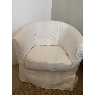 Ikea Tullsta stoel goede staat