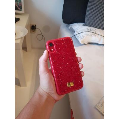 Iphone XR 128GB Rood Kleurig
