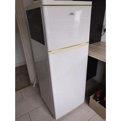 Everglades koelkast met vriezervak