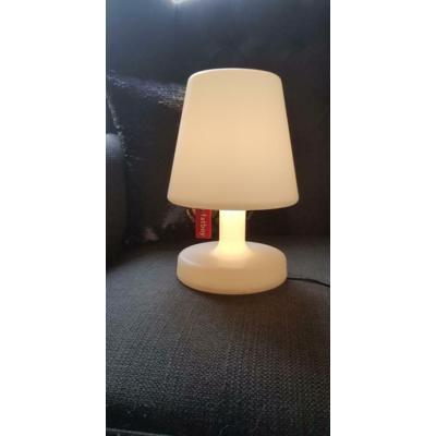 Fatboy Tafellamp zo goed als nieuw!