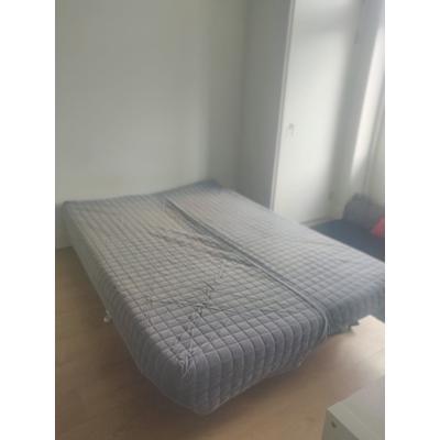 IKEA Sofa Bed 140x200