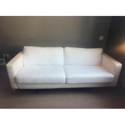 Gratis sofa af te halen