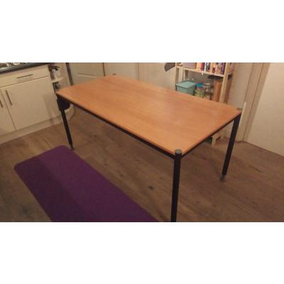 Bureau (160x80 cm)