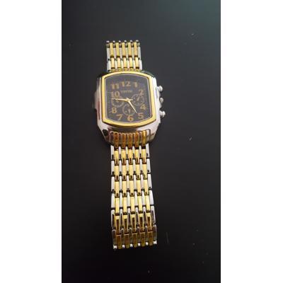 Tekoop mooi heren horloge