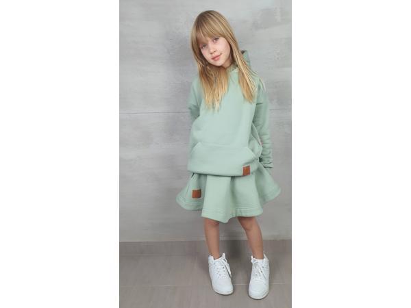 super mooi kleding voor jongens en meisjes