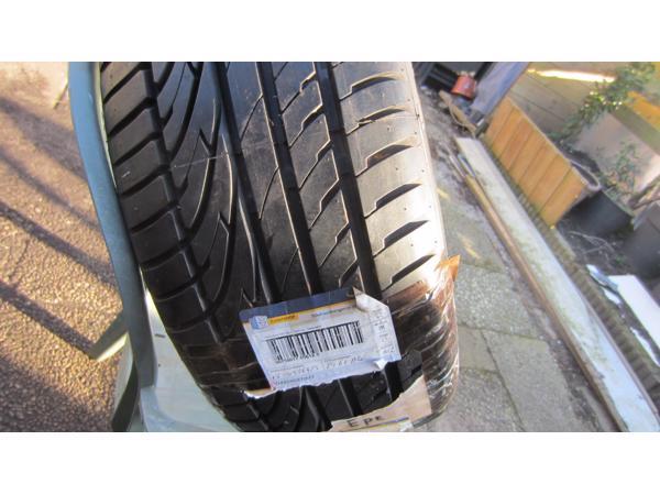 autoband 195/50R15 86V